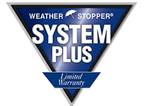 Weather Stopper System Plus